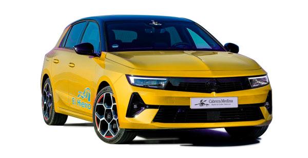 Hertz Car Rental Sarasota
