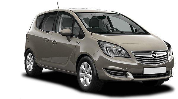 Resultado de imagen de empresas de alquiler de coches de Canarias